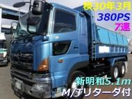 DSCF3775 - top