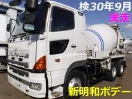 DSCF3854 - top
