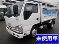 DSCF3948 - top (2)