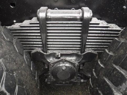 DSCF4307