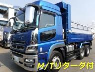 DSCF4722 - top