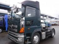 DSCF5087