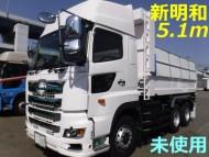 DSCF5291 - top
