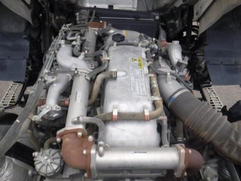 DSCF6421