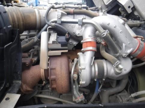 DSCF6425