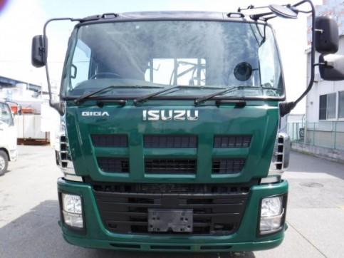 DSCF6501