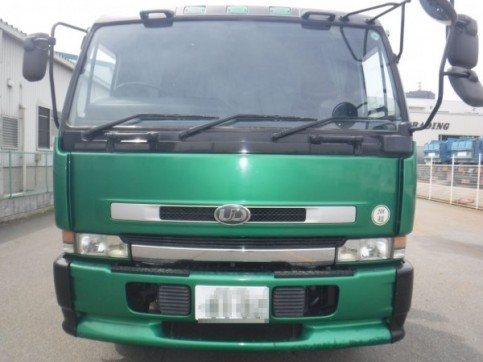 DSCF6643
