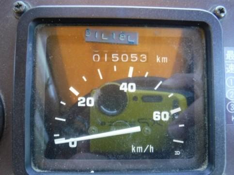DSCF6658