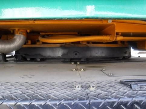 DSCF6670