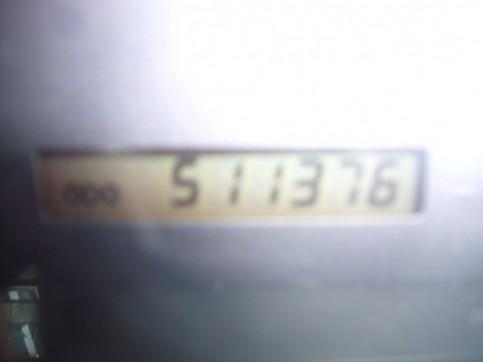 P1060894