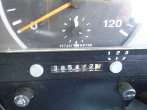 DSCF7919