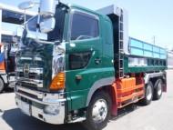 DSCF8603
