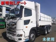 DSCF4758 - コピー