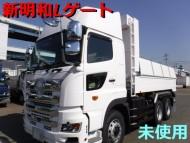 DSCF4758 - コピー (2)