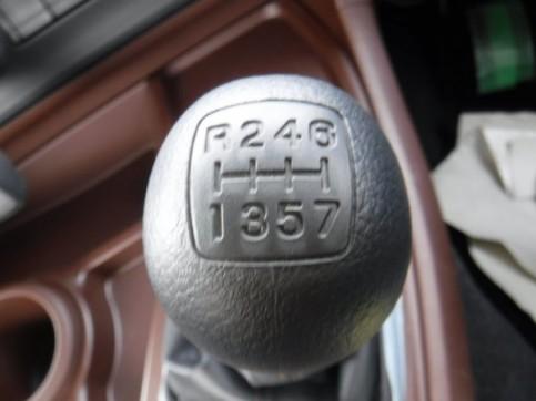 DSCF7687