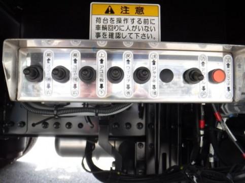 DSCF7698