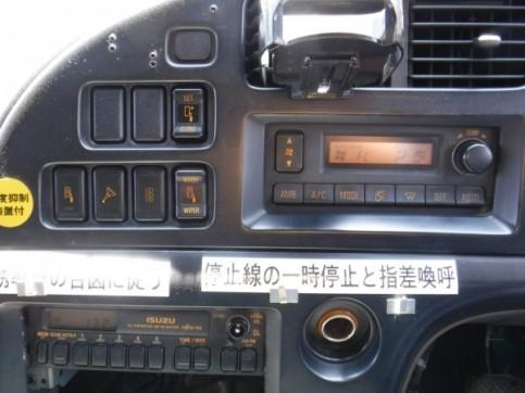 DSCF0198