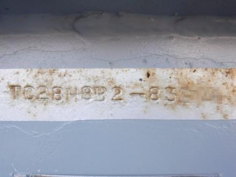 DSCF0844