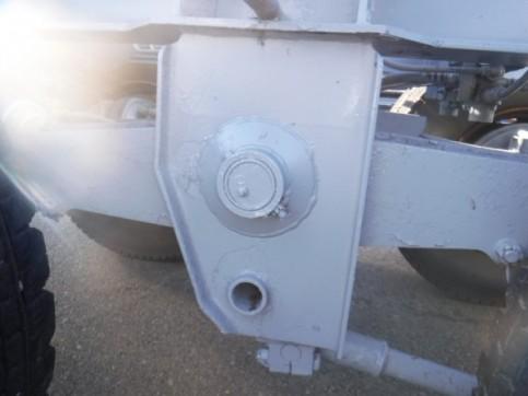 DSCF0853