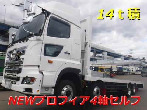 DSCF1719 -top