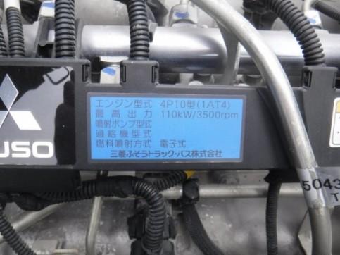 DSCF2797