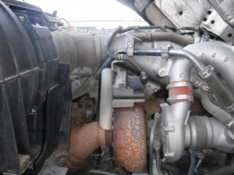 DSCF3225