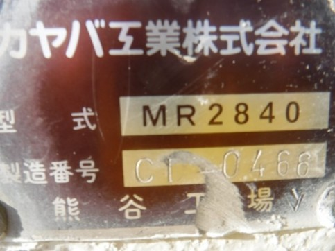 DSCF4124