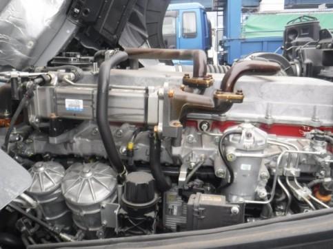 DSCF4611