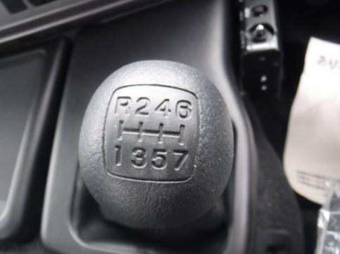 DSCF4623