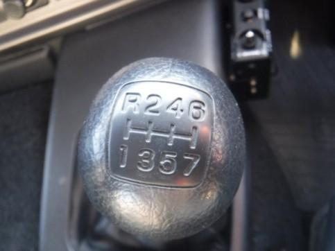 DSCF4670