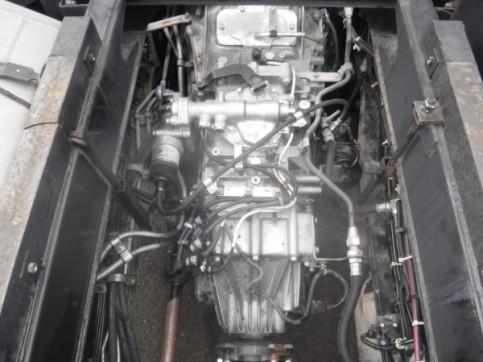 DSCF5159