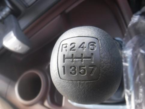 DSCF5266