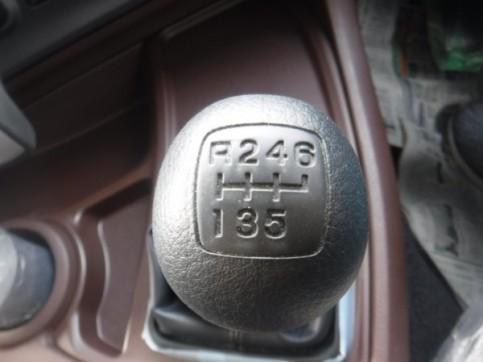 DSCF5374