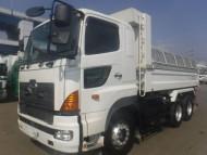 DSCF5910