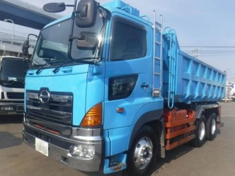 DSCF5955