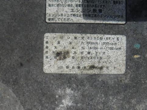 DSCF6051