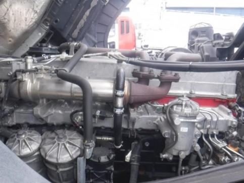 DSCF6052
