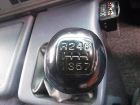 DSCF6060