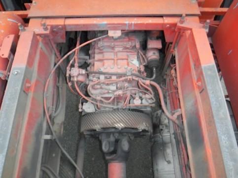 DSCF6637