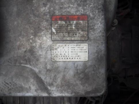 DSCF6639