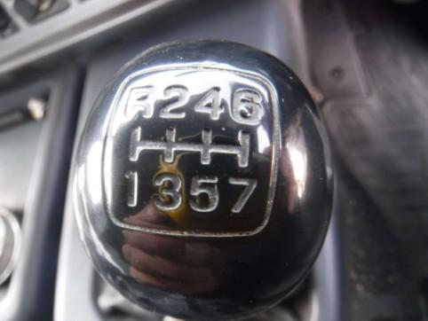 変換 ~ DSCF7130