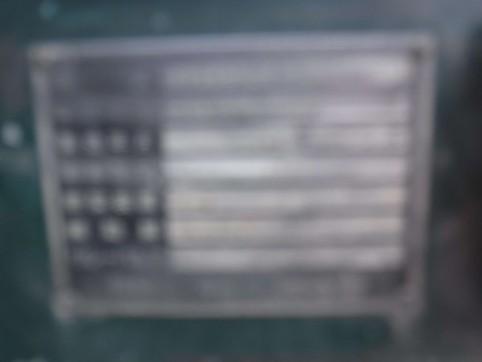 変換 ~ DSCF7141