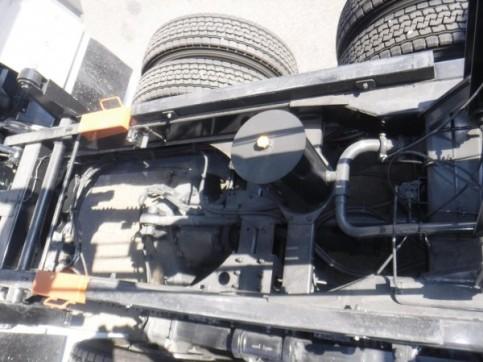 DSCF6972