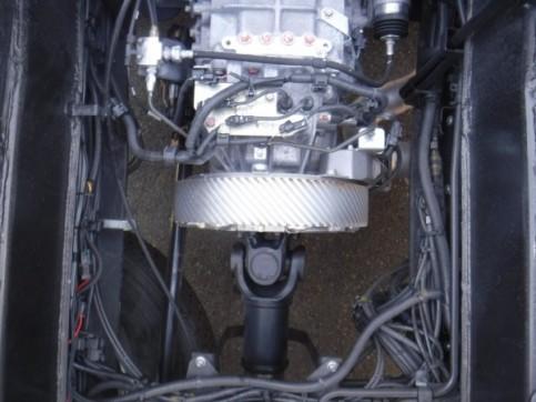 DSCF6974