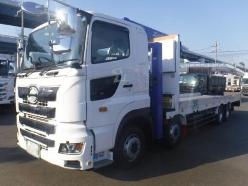 DSCF7015
