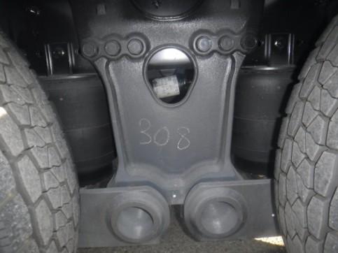 DSCF7046