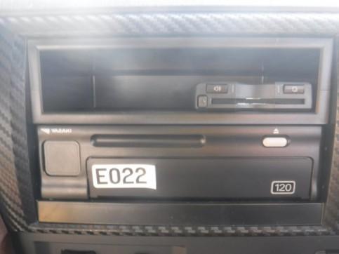 DSCF7057