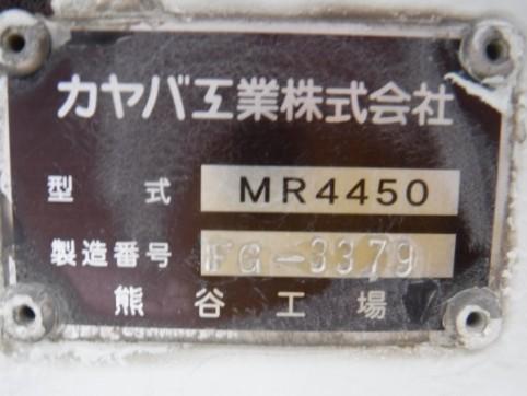 DSCF7858