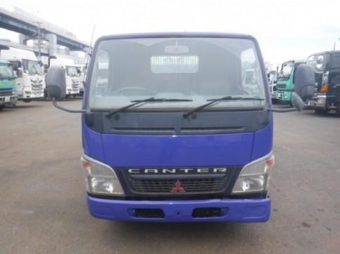 DSCF8483