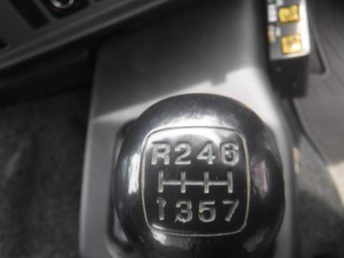 DSCF8016